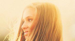 Haley Joelle – A New Star Is Born – Rich FMX™ Internet Radio