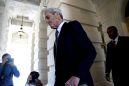 Mueller probe leaves many witnesses in limbo